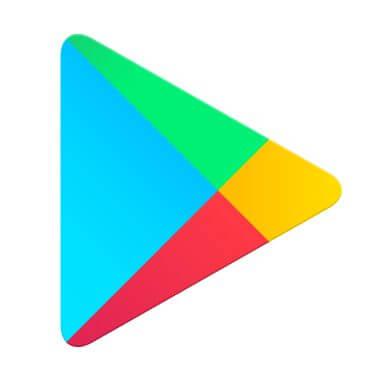google play クレジットの使い道について