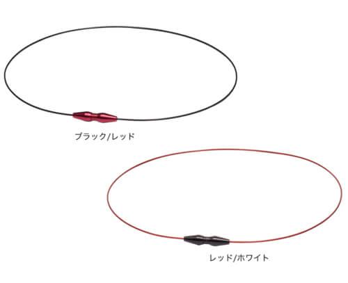 RAKUWAネックワイヤー EXTREME