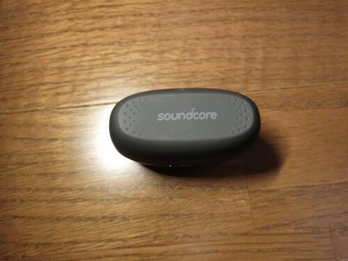 Soundcore Liberty Airのレビュー【コスパ最高】