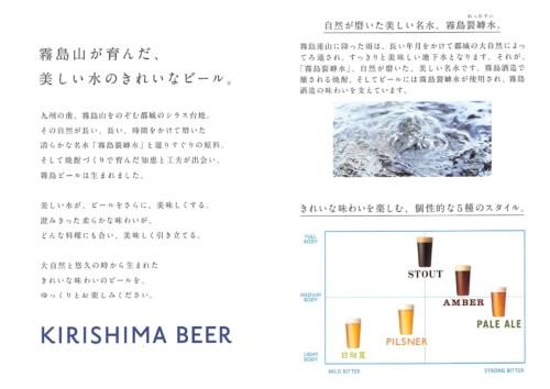 大江戸ビール祭り 2019 夏に行ってきた