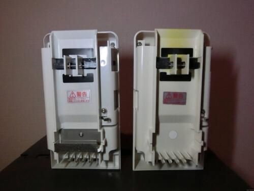 【ウイルス対策にも】オゾン脱臭機 爽やかイオンプラス CS-4を購入!!