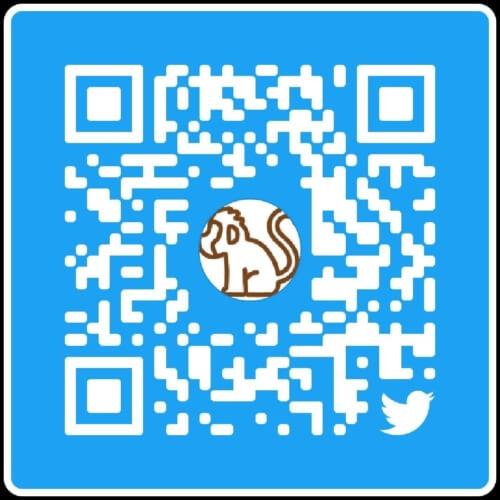 Twitter_QRcode_Kei_kichy