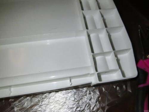 クリアボックスを格安で処分する【※気合が必要】