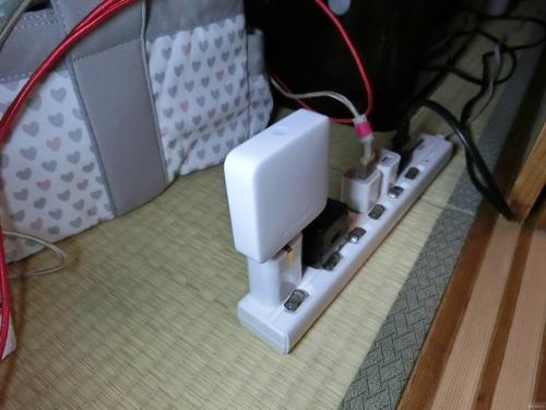 【簡単激安ライフハック】SwitchBotをコンセントから生やす【簡単激安ライフハック】SwitchBotをコンセントから生やす