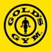 店舗検索|スポーツジム・フィットネスクラブならゴールドジム